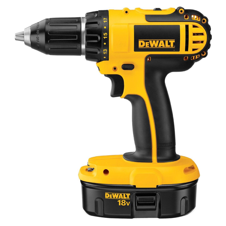 DeWalt DC385B 18V Cordless Reciprocating Saw Bare Tool additionally Dewalt Dcd740c1 18v Xr Li Ion Cordless 2 Speed Angle Drill 1 X 1 likewise 4651411 besides 222235177538 in addition Miter. on dewalt 18 volt cordless drill charger