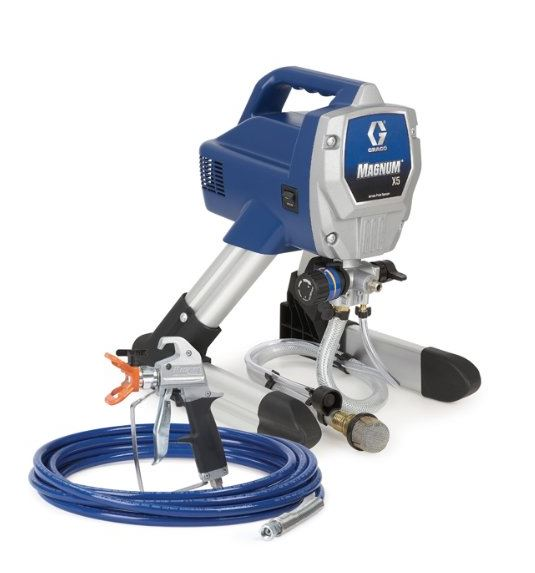Best Paint Sprayers For Home Use 2014 2015 Reviews