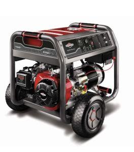 Briggs & Stratton 30470 generator