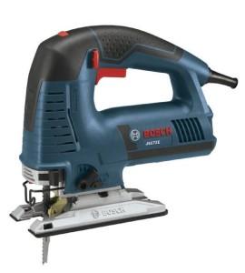Bosch JS572EL jigsaw