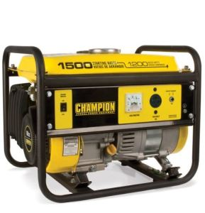 Champion Power Equipment 42436