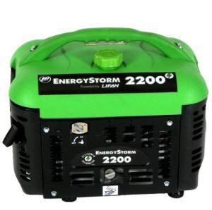 Lifan Energy Storm ES2200sc