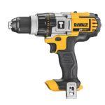 DEWALT DCD985 Hammer Drill
