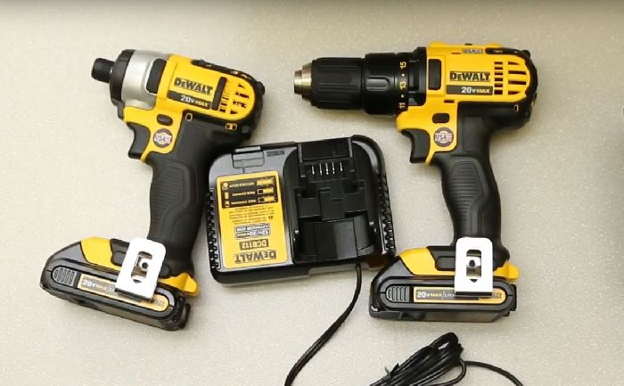 dewalt dck280c2 review