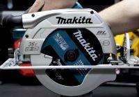 new makita XSH10Z